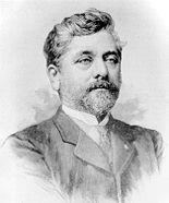 Alexandre Gustave Eiffel.......